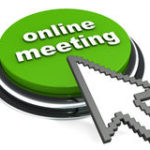 Online Town Hall Meeting