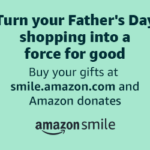 Father's Day Shopping